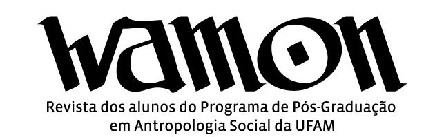 Wamon - Revista dos alunos do Programa de Pós-Graduação em Anrropolofia Social da UFAM
