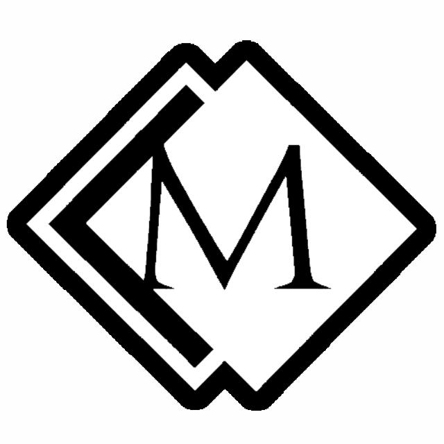 Manduarisawa - Revista Eletrônica Discente do Curso de História - UFAM